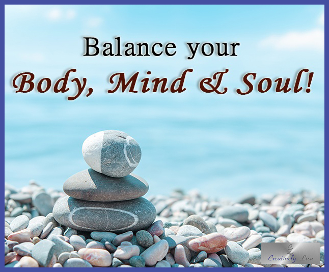 Bliss Becomes Eternal for Your Mind, Body and Soul…