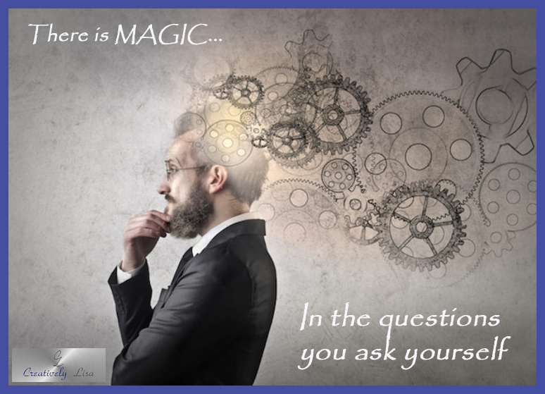 What Can You Ask Yourself To Gain Clarity in Uncovering Your Purpose? 10 Questions That Will Help You Find Your Voice