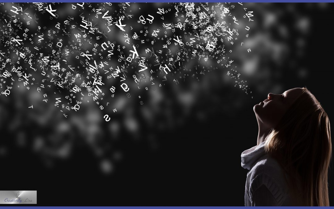 Finding Your Voice… 7 Steps To Spark Clarity & Inspiration